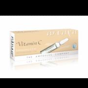Vitamin C - Æske