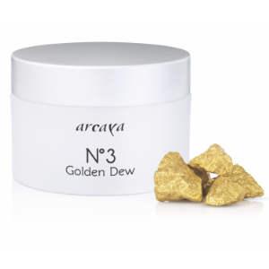 Golden Dew creme