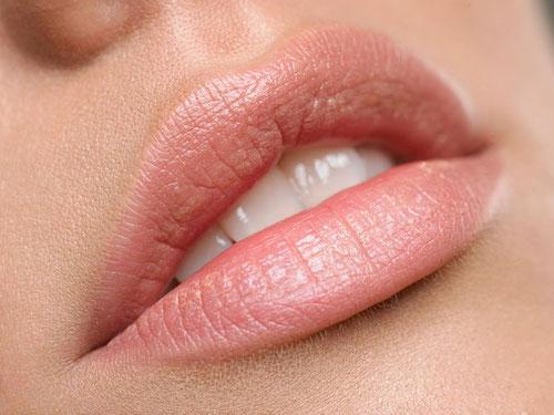 Sådan får du fyldigere og større læber