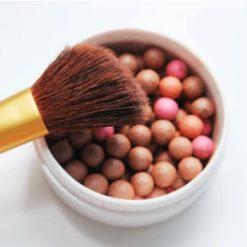 Bronzing Pearls - Nu Skin